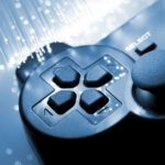 Video Streaming Or File Streaming: Which Cloud Gaming Platform Is Right For Me?