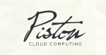 Pinup: Piston – Makes Creating Servers Easy