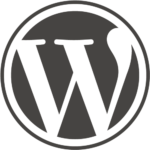 WordPress Security Plugin Recommendations