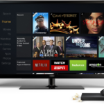 Amazon Introduces The Hot Amazon FireTV