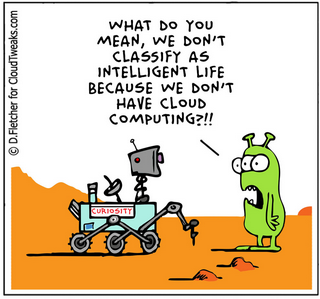 cloud-comic-resize