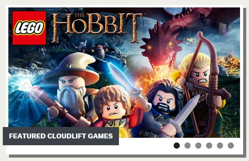 cloud-lift-games