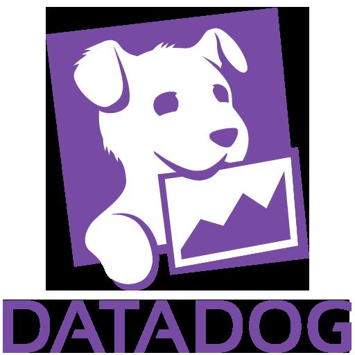 dd_logo-icon