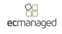Pinup: ECmanaged Provides Multi-Cloud Management