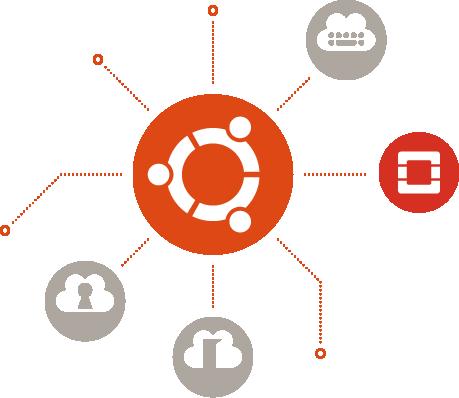 image-cloud-ubuntu