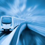 Do You Want Faster Commutes? Big Data Can Help