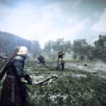 Gaming: The Top Cloud Games Slated For Release In 2014
