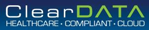 clear-DATA-logo