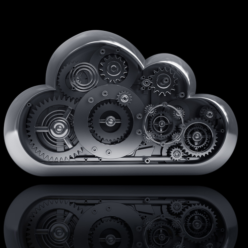 cloud-tech