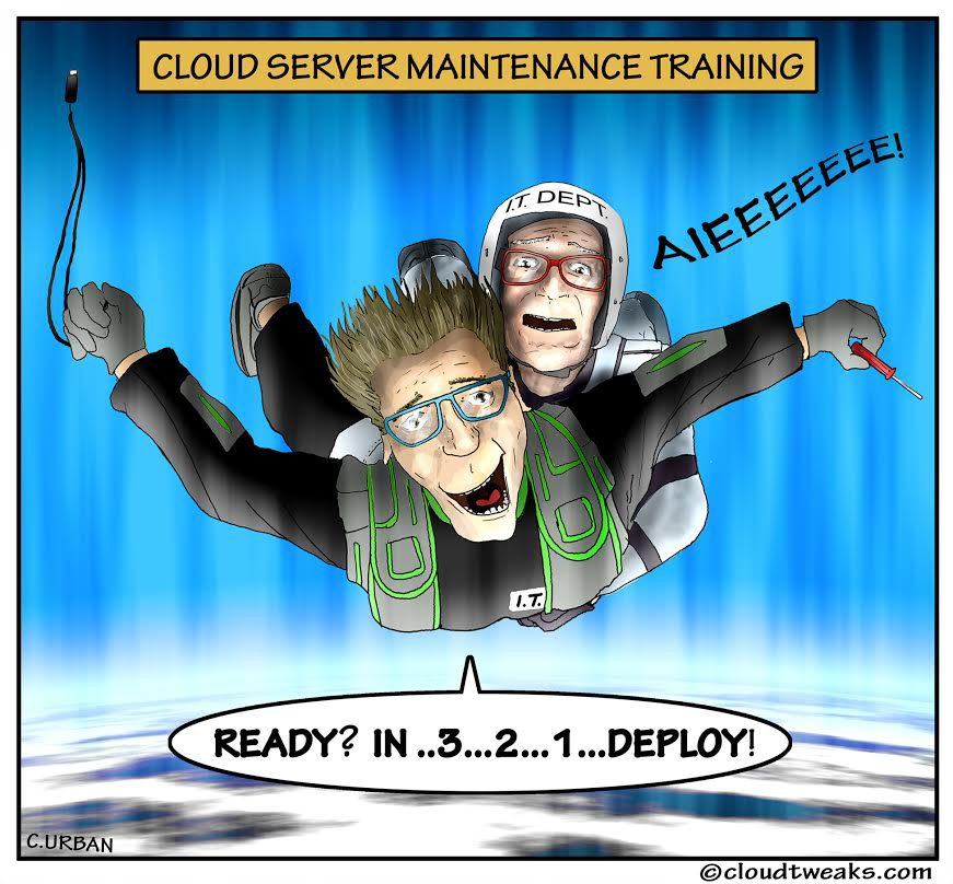 cloud_server_maintenance_3-cloud-tweaks-rev