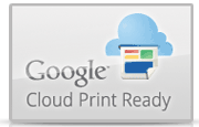 Benefits Of Cloud Printing