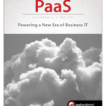 Whitepaper Friday: PaaS – The Next Cloud-Based Battlefield