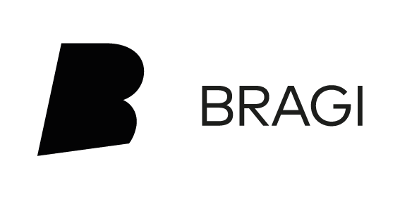 bragi_brand_BLACK