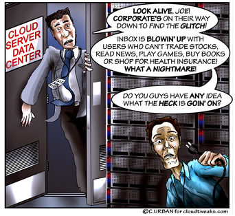 cloudtweaks.com-comic