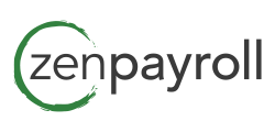 Pinup: ZenPayroll Brings Powerful Payroll Services To The Cloud