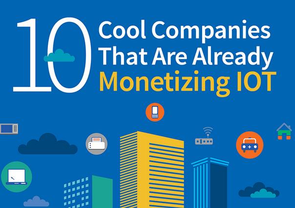 10-cool-companies
