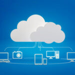 Cloud Service Providers – I'll Have What They Are Having