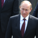 Russia's New Data Storage Law: Protecting Information Or Silencing Dissent?