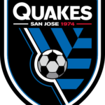 The San Jose Earthquakes – Wearable Tech In Pro Sports