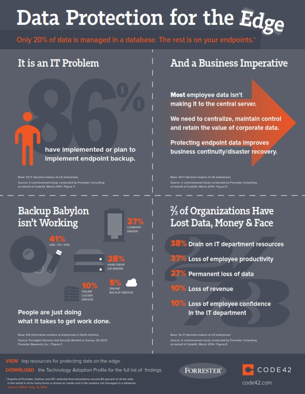 Data Protection Infographic_001