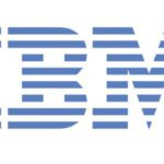 Veda Partners With IBM And Prepares For Next Phase Of Growth