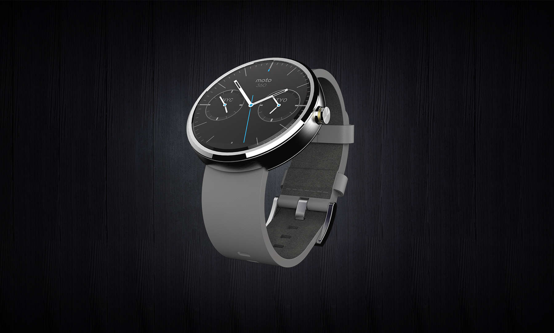 Moto360_Leather