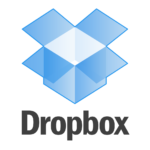 Dropbox Slashes Its Prices – Adds New Features To Fight Competition