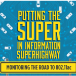 Cloud Infographic: Putting The SUPER In Information Superhighway