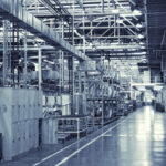 Cloud Networked Manufacturing