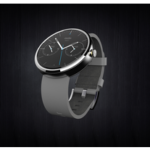 Wearable Tech In 2014 – Exciting New Products