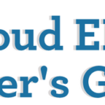 Cloud Infographic: Cloud ERP Starter's Guide