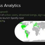 Big Data Audio Streaming: How Spotify And Pandora Use Data To Better Serve Customers