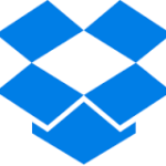 Group sues Orange County over Dropbox records