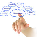 Logicalis US To Software Providers: Embracing The Cloud Can Increase Your Bottom Line
