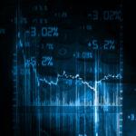 IBM Stumbles Amid Earnings Concerns