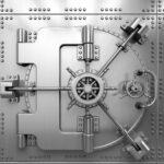 Cloud: Enabling Virtualised Banking Environments