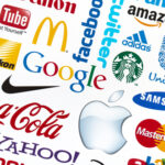 Wearable Tech – Coca Cola, McDonalds And Nike – Which Brands Are Desirable?