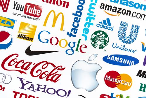 brands-tech