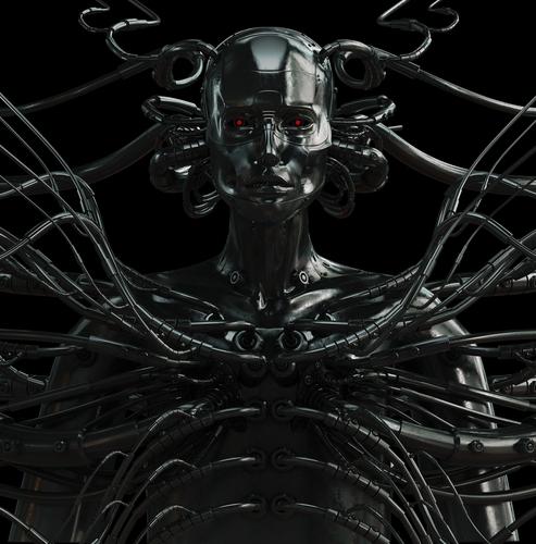 cyberman-hp