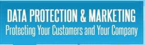 Cloud Infographic – Data Protection and Direct Marketing
