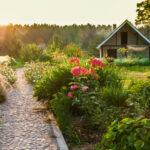 Big Data In Your Garden: Initiatives For Better Understanding Nature