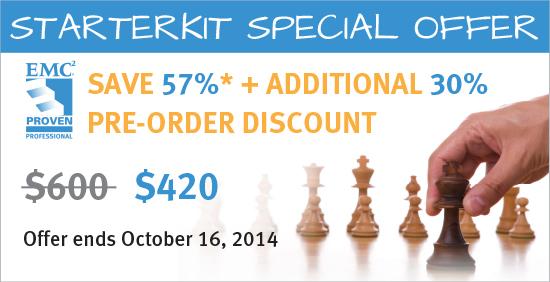 starter_kit_discount_banner_3