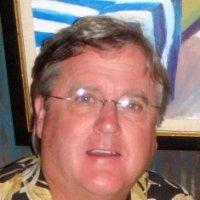 Jim-Johnson