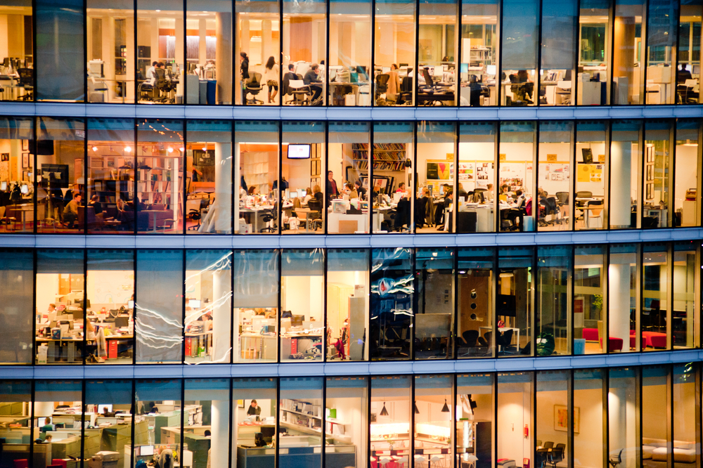office-space-social