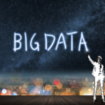 Better Service Thanks To Big Data