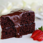 Why The Hybrid Cloud Is Like Having Your Cake And Eating It Too