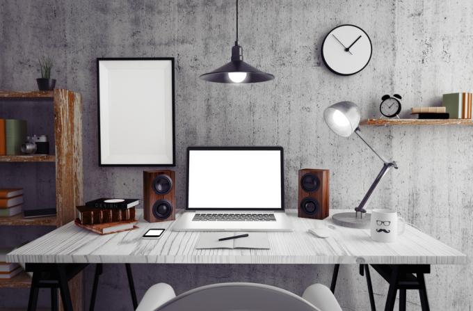 desktop-saas