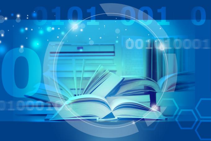 education-cloud