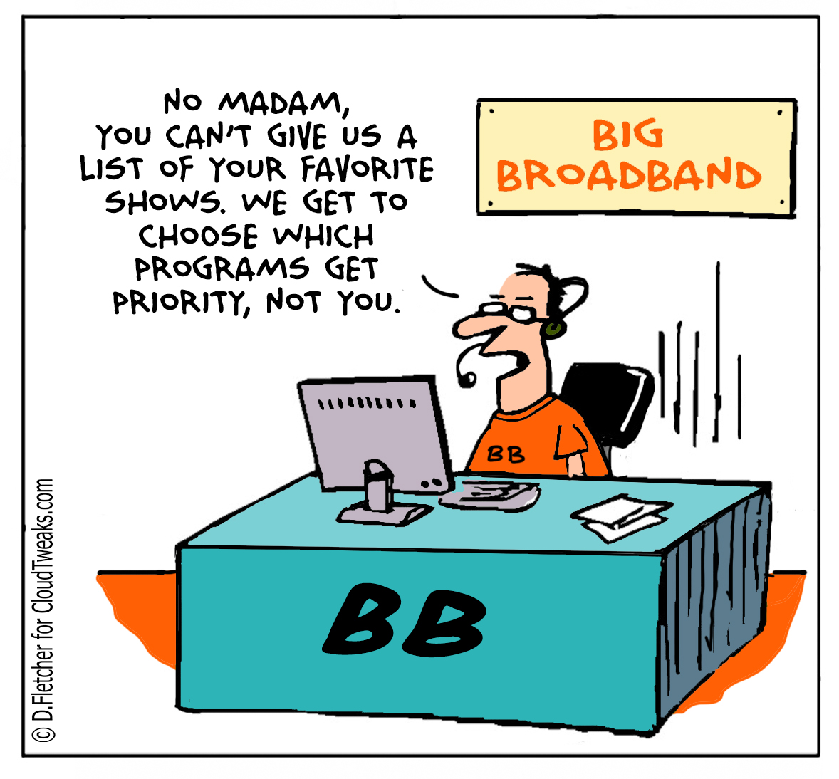 net-big-broadband