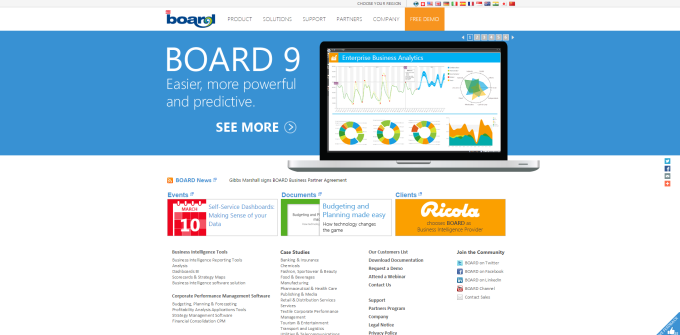 Business_Intelligence_software_solution_BOARD_BI_and_CPM_Tools